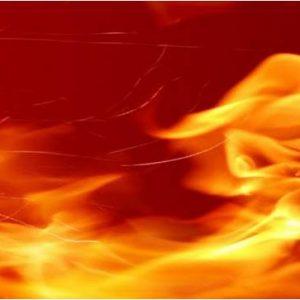 01 Física y química del fuego / Teoría del fuego