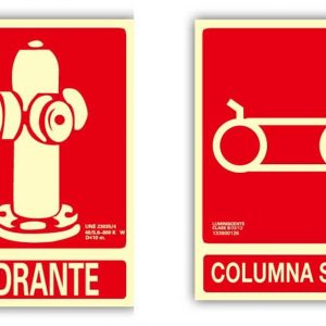 03 Instalaciones de protección contra incendios
