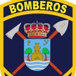AYUNTAMIENTO DE BENALMÁDENA 6 PLAZAS BOMBERO/A.