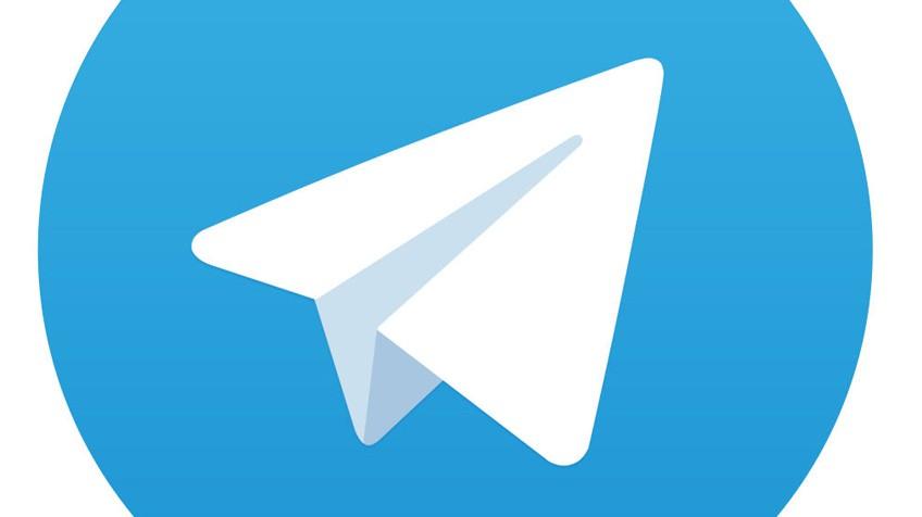 Nuevo canal telegram OposicionBomberoOnline.org