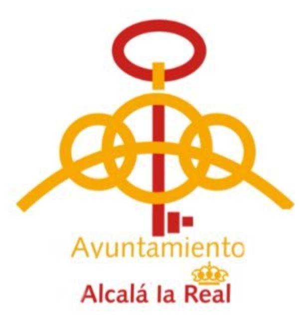 AYUNTAMIENTO ALCALÁ LA REAL (JAEN) 1 PLAZA BOMBERO/A CONDUCTOR/A.
