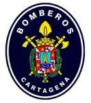 AYUNTAMIENTO CARTAGENA 15 PLAZAS BOMBERO/A