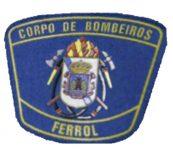 AYUNTAMIENTO FERROL 12 PLAZAS BOMBERO/A CONDUCTOR/A