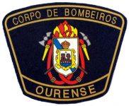 AYUNTAMIENTO OURENSE 12 PLAZAS BOMBERO/A CONDUCTOR/A