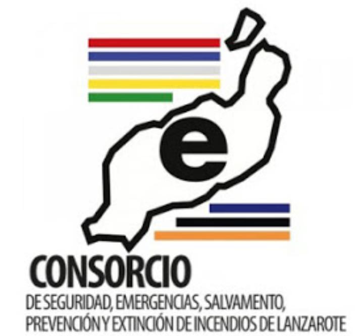 CONSORCIO LANZAROTE