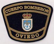 AYUNTAMIENTO OVIEDO 4 PLAZAS DE BOMBERO/A CONDUCTOR/A